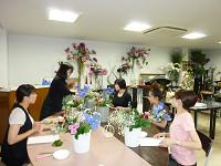 ブラッシュアップ・クラブ活動日記