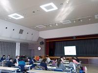 和水町地域雇用創造協議会様 主催セミナー