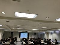 熊本県厚生農業協同組合連合会 様