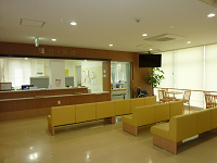 松本外科内科医院