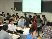 熊本保健科学大学様