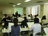 日本電信電話ユーザー協会様