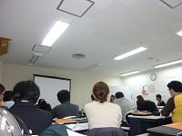 熊本市主催 就職基礎能力養成